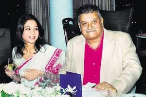 Sheena Bora murder case: Indrani's allegation point at a sinister...