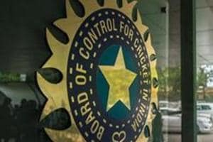 'Arrogant' BCCI needs to get off its high horse