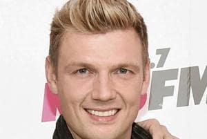Backstreet Boys' Nick Carter denies rape allegation: It is contrary to...
