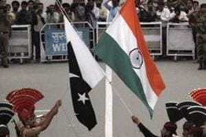 Pakistan accuses India of 'politicising' humanitarian issues