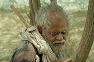 Kadvi Hawa movie review: The dark, haunting tale of climate change,...