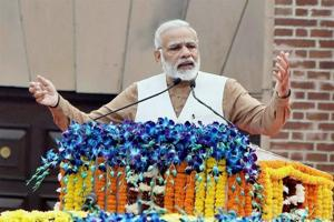 PM Narendra Modi stresses need for cyber warriors to keep digital...