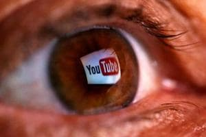 YouTube steps up takedowns amid growing concerns about kids' videos