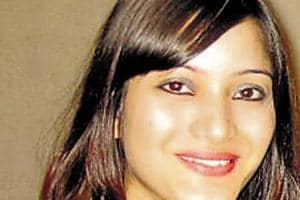 Sheena murder: Bombay high court reserves order on Peter's plea for...