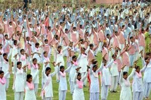 17,000 schoolchildren to be peer educators in Bihar under national...