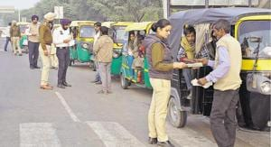 Week after Chandigarh gangrape: 4,000 auto drivers checked, search...
