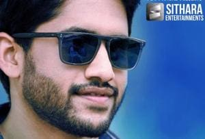 Naga Chaitanya's next with director Maruthi to be launched