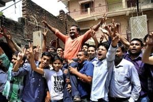 Super 30: Mathematician Anand Kumar has full faith in Hrithik and team