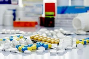 The Bihar Medical Services Infrastructure Corporation Limited will supply 102 drugs to government hospitals by first week of December.