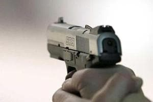Amritsar businessman shot dead in Bihar, kin injured