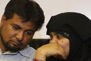 Bilkis Bano gangrape case: SC grants time to Gujarat to apprise it on...