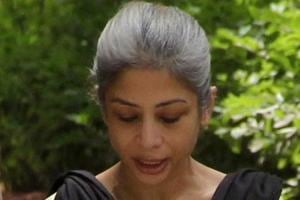 Money laundering case: Explain source of Rs304 crore, ED tells Indrani...