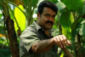 Is Rama Leela director Arun Gopy's next with Mohanlal?