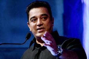 Hindu terror remark: Book Kamal Haasan if cognisable offence made out,...