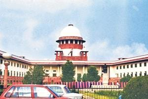 SC seeks Centre's response on validity of Parsi Marriage and Divorce...