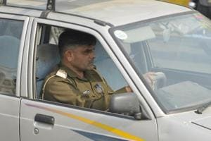 Safety at stake: Only 25% vehicle users in India wear seat belt