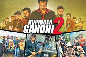 Making of a gangster in Punjab: How trigger-happy youth are finding...