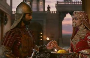 Bollywood support for Padmavati: IFTDA plans 15-minute blackout on...