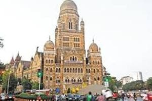 Mumbai civic body threatens to dissolve joint committee of transport...