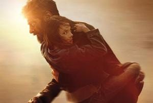 Hugh Jackman about character Wolverine: It's time to leave the party