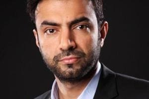 Baloch leader Bugti says has not applied for asylum in India