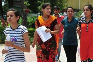 SSC Constable in Delhi Police Exam: Admit card/call letter released...