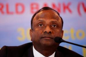 Any wrongdoing should be punished, be it banks or businessmen: SBI...