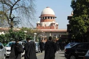 Bar Council of India polls: HC for barring candidates with political...