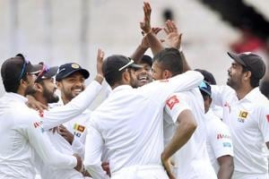 Sri Lanka bowling coach Rumesh Ratnayake concerned by lack of wickets...