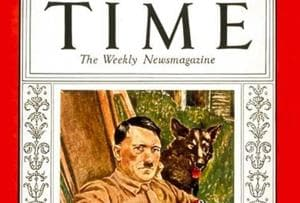 Time Magazine to be sold in deal backed by conservative donors