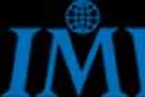 IMI New Delhi announces admission to four postgraduate courses for...