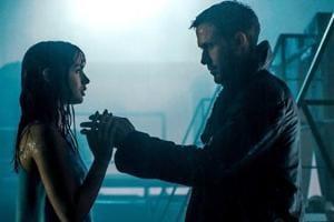 Denis Villeneuve defends his portrayal of women in Blade Runner 2049:...