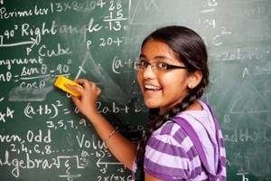 Today is National Mathematics Day: Here's how students can get over...
