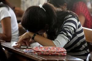 UGC NET November 2017 question paper released, check them now