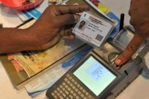 Willing to extend deadline for mandatory Aadhaar linking up to March...
