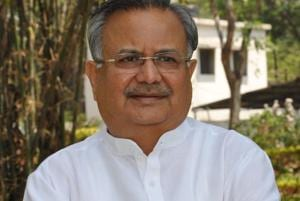 Chhattisgarh CM Raman Singh says that the achievements of the Modi government at the Centre will have a positive impact on the state.