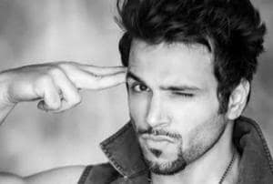 Rithvik Dhanjani swears by 3 Ds for his superfitness: Dance, diet,...