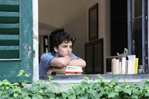 Gotham Awards: Call Me By Your Name, Get Out receive top awards