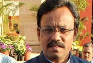 Minister's statement in Mumbai that homeschooling is unconstitutional...