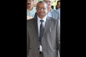 Haryana police don't carry out fair probe: Lokayukta