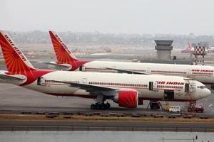 Pradeep Singh Kharola appointed new Air India CMD