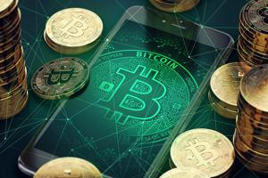 One bitcoin for $11,000: 7 things to know about the digital currency