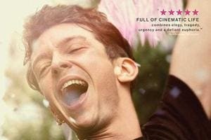 IFFI: French film on AIDS wins Golden Peacock, Malayalam film Take Off bags two Silver Peacocks