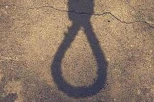 Mumbai cop committed suicide: Boyfriend booked as he refused to marry...