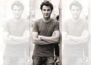 Chef Vikas Khanna says the best thing about Indian food is its diversity