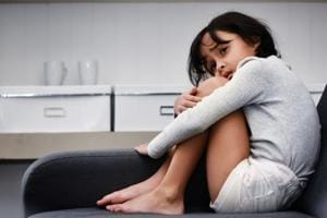 Mums-to-be, you'd want to know this. Mental trauma during your...