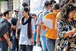 The new curriculum will be adopted by more than 3,000 engineering colleges across the country. Under the revised syllabus, theoretical classes will be brought down from 30 to 20 every week.