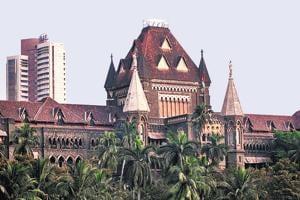Minor rape survivor moves Bombay HC for aborting 26-week-old foetus