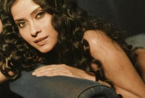 Actor Nandana Sen says it does affect her when the freedom of expression is curbed.