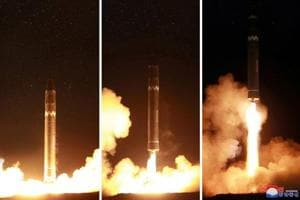 Pyongyang vs the analysts: What they are saying about North Korea's...